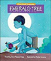 Emerald Tree: A Story from Africa: First-Start Legends - Janet Craig, Charles Reasoner