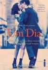 Um dia (Portuguese Edition) - David Nicholls