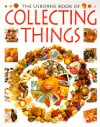 Collecting things - Kate Needham, Ray Gibson