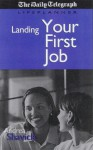 Landing Your First Job - Andrea Shavick