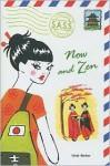 S.A.S.S.: Now and Zen - Linda Gerber