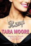 Rsvp - Tara Moore