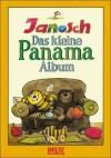 Das kleine Panama-Album - Janosch