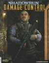Damage Control: Boardroom Backstabs - Catalyst Game Labs