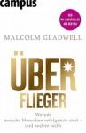 Überflieger - Malcolm Gladwell