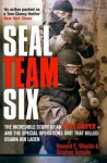 Seal Team Six - Howard E. Wasdin