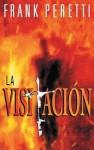 La Visitación - Frank Peretti