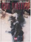 Casi violenti - Dave McKean, Neil Gaiman
