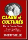 Clash of Cultures - Robert Miller