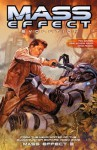 Mass Effect Volume 2: Evolution - Mac Walters, John Jackson Miller, Omar Francia, Michael Atiyeh, Massimo Carnevale