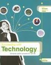 Succeeding with Technology - Ralph Stair, Kenneth Baldauf, Kenneth J. Baldauf