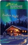 Endless Night - Dana Mentink