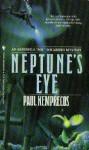 Neptune's Eye - Paul Kemprecos