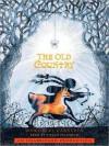 The Old Country (Audio) - Mordicai Gerstein, Tovah Feldshuh