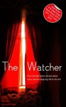 The Watcher - An Xcite Books collection of five erotic Rubenesque stories. - Sadie Wolf, Kristina Wright, Izzy French, Carole Archer, Harriet Hamblin