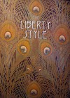 The Liberty style: All colour paperback - Liberty & Co