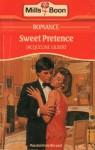 Sweet Pretence - Jacqueline Gilbert