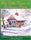 The Little House on Buchanan Street - David Wood