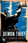 Demon Thief - Darren Shan