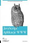 JavaScript. Aplikacje WWW - Alex MacCaw