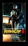 Robocop 2 - Ed Naha