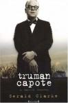 Truman Capote: La biografia definitiva - Gerald Clarke, Victor Pozanco