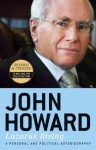 Lazarus Rising (Revised Edition) - John Howard