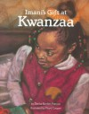 Imani's Gift At Kwanzaa (Multicultural Celebrations) - Denise Burden-Patmon, Floyd Cooper