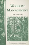 Woodlot Management - Jay Heinrichs