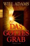 Das Gottesgrab - Will Adams