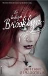 Los Hechizos de Brooklyn - Brittany Geragotelis