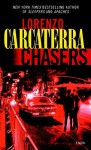 Chasers: A Novel - Lorenzo Carcaterra