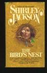 The Bird's Nest - Shirley Jackson