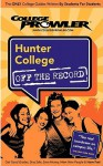College Prowler: Hunter College Off the Record - Meredith Deliso, Kelly Carey, Meghan Dowdell