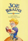 Reading 2000 Leveled Reader 6.152a Joe Brains - Nat Gabriel