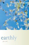 Earthly - Erica Funkhouser