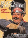 Beyond Portraiture: Creative People Photography - Bryan Peterson