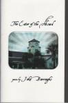 The Eater of the Absurd - John Burroughs