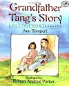 Grandfather Tang's Story - Ann Tompert, Robert Andrew Parker