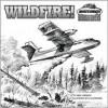 Wildfire! (Matchbox Hero City) - Annie Auerbach