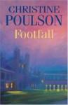 Footfall - Christine Poulson