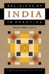 Religions of India in Practice - Donald S. Lopez Jr.