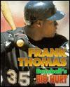 Frank Thomas - Stew Thornley
