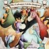 The Unhappy Little Dragon: Lessons Learned - Carolyn Wolfe