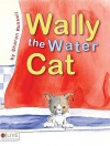 Wally the Water Cat - Sharon Russell