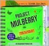 Project Mulberry (Lib)(CD) - Linda Sue Park, Mina Kim