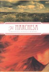 The Marchesa - Simonetta Agnello Hornby, Alastair McEwen