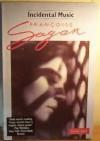 Incidental Music - Françoise Sagan
