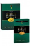 Unlocking the Bible Story New Testament Vol 4 with Study Guide - Colin S. Smith