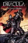 Dracula: The Company of Monsters Vol. 2 - Kurt Busiek, Scott Godlewski